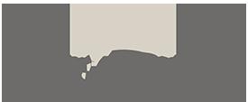 Avvocato Simona Aduasio – Andria Logo
