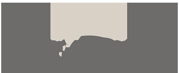 Avvocato Simona Aduasio – Andria Retina Logo