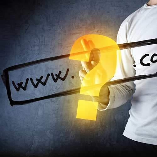 cybersquatting e la tutela dei nomi a dominio