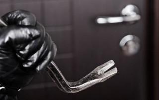 furto rapina sequestro di persona