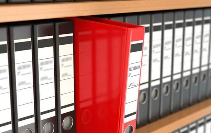 Opposizione alla richiesta di archiviazione