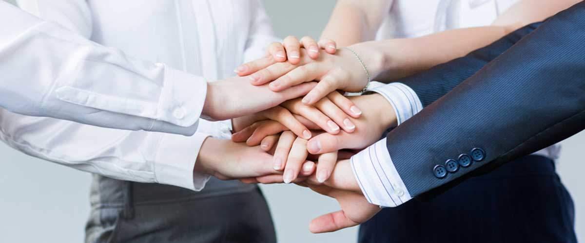 come costituire una associazione