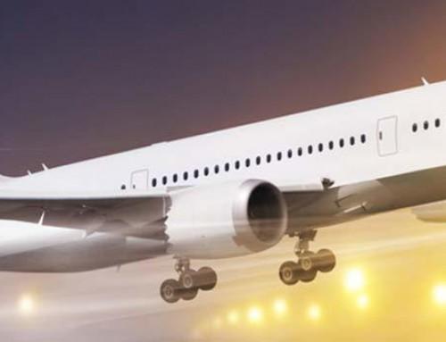 Risarcimento ritardo o cancellazione volo aereo