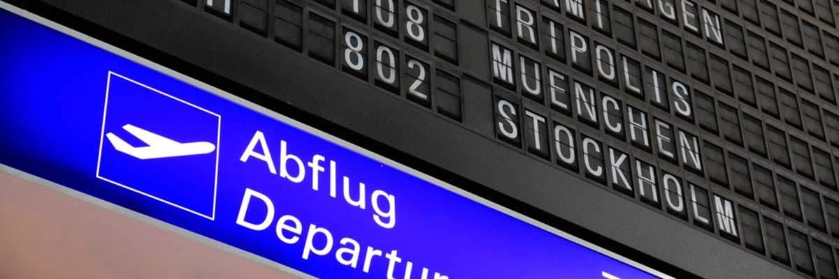 risarcimento ritardo cancellazione volo aereo