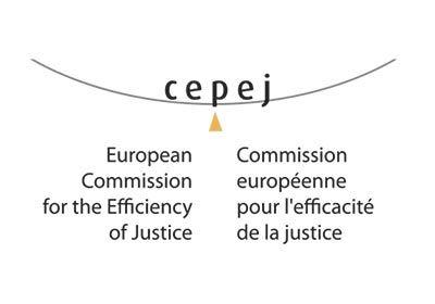COMMISSIONE EUROPEA PER L'EFFICIENZA DELLA GIUSTIZIA