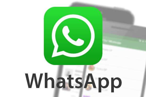 conversazioni stalking whatsapp