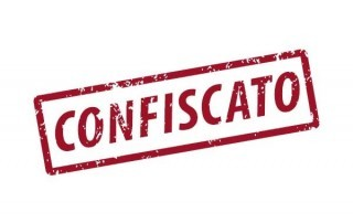 confisca