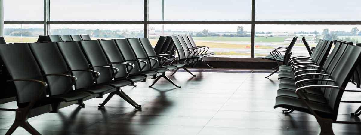 risarcimento ritardo o cancellazione volo sciopero