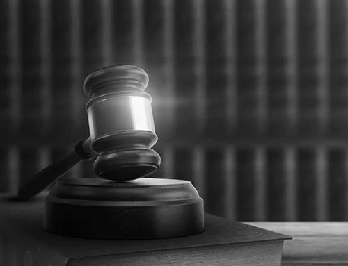 """Mancata conoscenza del """"processo"""" da parte dell'imputato"""