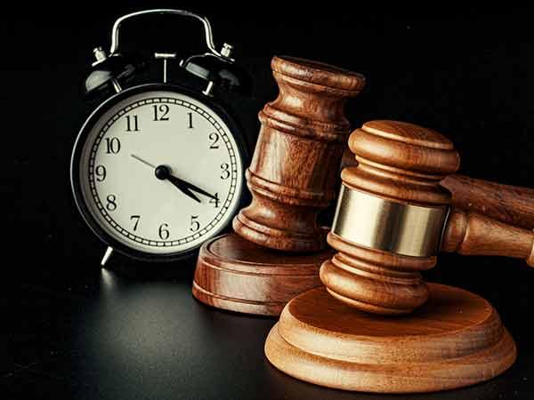 risarcimento-eccessiva-durata-processi