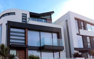 assistenza-aste-immobiliari-andria